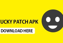 Lucky Patcher APK Download for Android and iOS