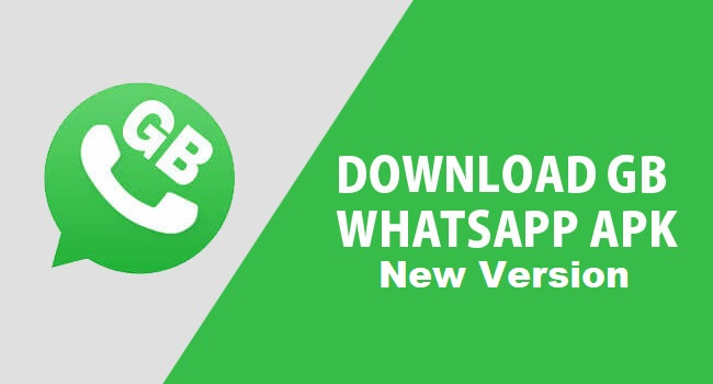 WhatsApp GB/GBWhatsApp Download For Android