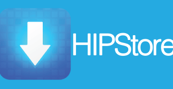 HiPStore Download APK App for Android [2018] Latest Version