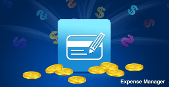 Expense Manager For PC Download - Daily Expense Manager
