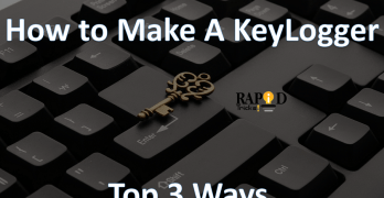 How to make a keylogger