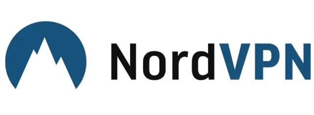 Nord VPN - Best VPN Softwares for Windows & MAC
