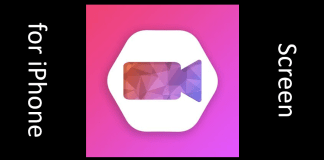 PixlRec Screen Recorder