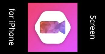 PixlRec Screen Recorder