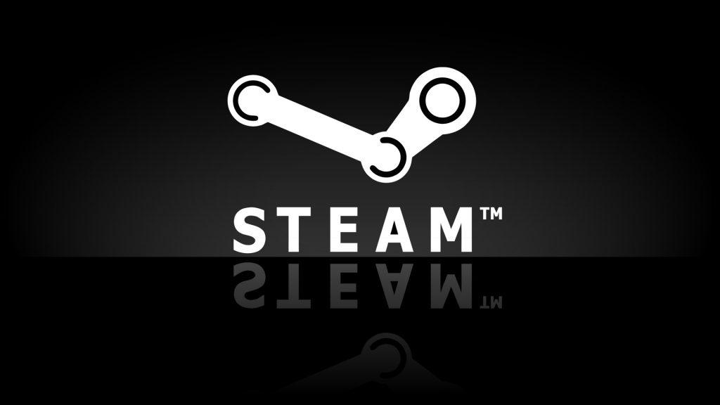 Steam Games not Launching error