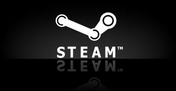 Steam Games not Launching error