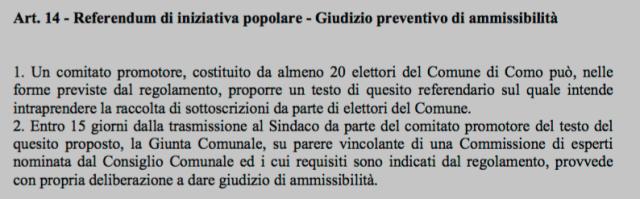 Articolo 14 Statuto Comune di Como.png
