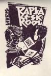 Rapla Keskkool - 1965 jaanuar