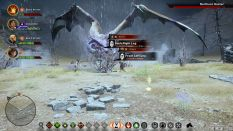 Dragon-Age-Inquisition-Twitch-Stream-Shows-Impressive-Dragon-Fight-466880-3