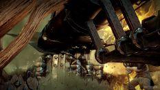 Dragon-Age-Inquisition-Twitch-Stream-Shows-Impressive-Dragon-Fight-466880-8