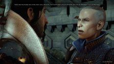 Dragon-Age-Inquisition-Twitch-Stream-Shows-Impressive-Dragon-Fight-466880-9