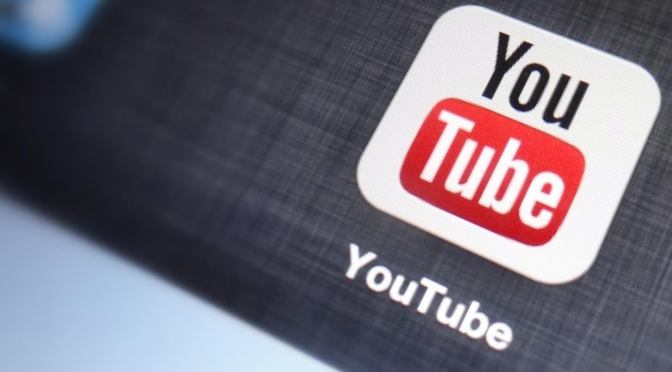 YouTube to Relaunch Live Streaming