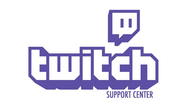 Twitch Adds Tips For Applying To Their Partner Program