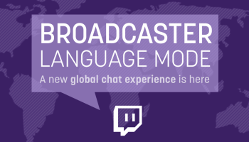 Restream chat got a major update - awesome embedding option