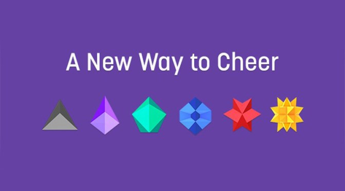 Watch ads to tip your favorite Twitch streamers