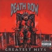 Death_Row350