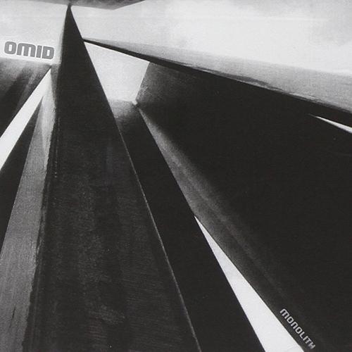 Omid – Monolith