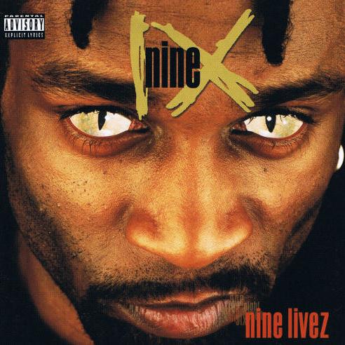 Nine – Nine Livez