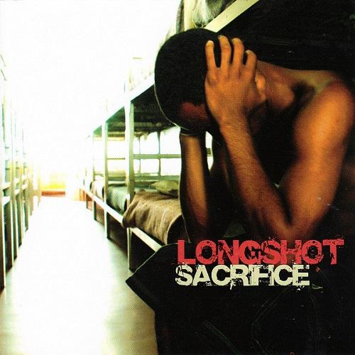 Longshot – Sacrifice