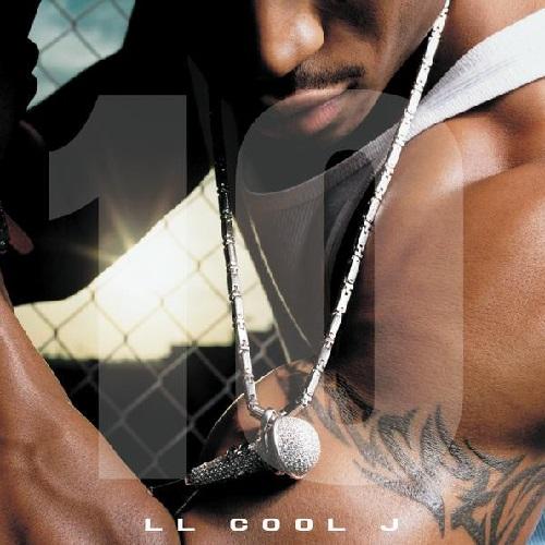 LL Cool J – Ten