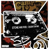 CampLoTape09500