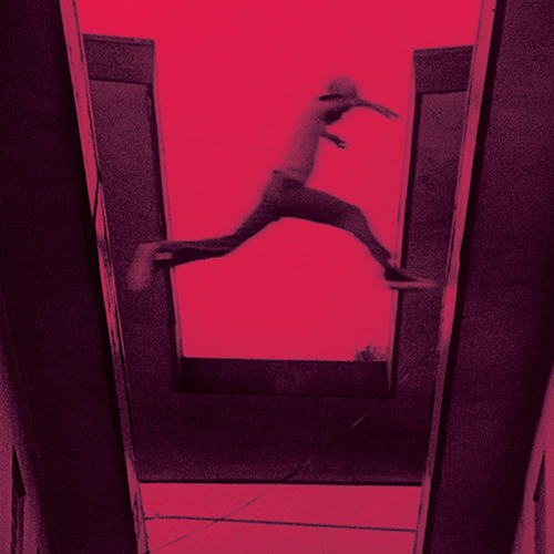 Mos Def – The Ecstatic