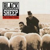Sheep91500