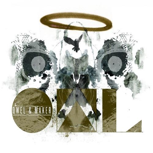 Qwel & Maker – Owl