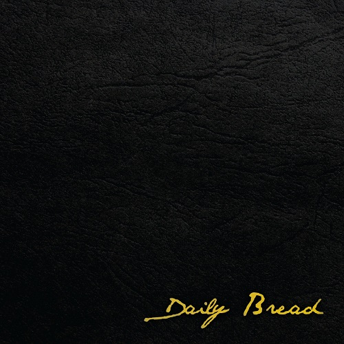 Hassaan Mackey and Apollo Brown – Daily Bread