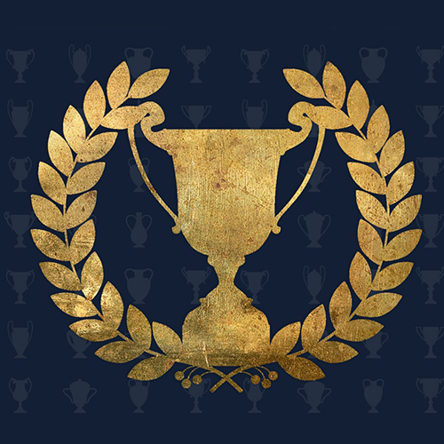 Apollo Brown and O.C. – Trophies