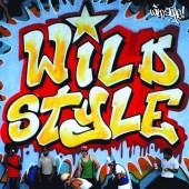 WildStyleOST500