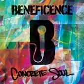 BeneConcreteSoul500
