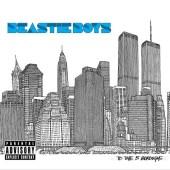Beastieboys2004500