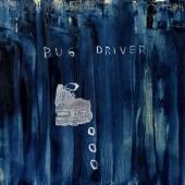 Busdriver2014500