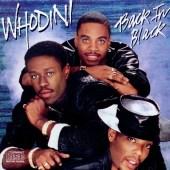 Whodini1986500