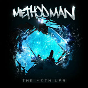 Method Man – The Meth Lab
