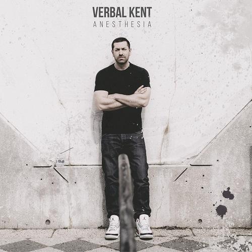 Verbal Kent – Anesthesia