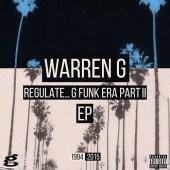 WarrenGRegulateIIEP500