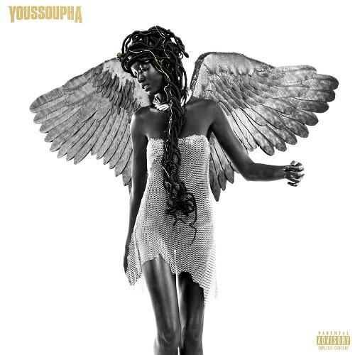 Youssoupha – NGRTD