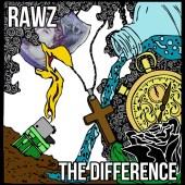 RawzTheDifference500