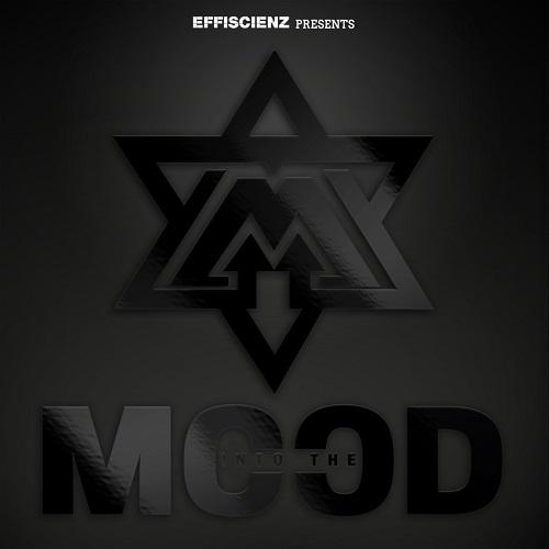 Mood – Into The Mood