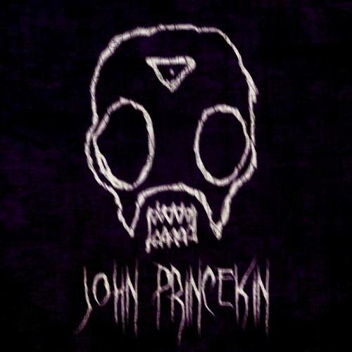 John Princekin – John Princekin