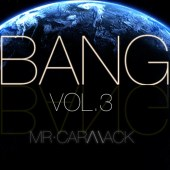 MrCarmackBang3500