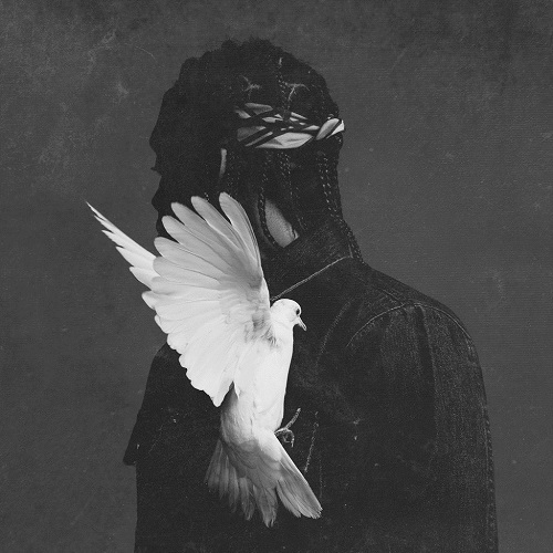 Pusha T – King Push – Darkest Before Dawn: The Prelude