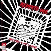 reperto-cover-1024x1024