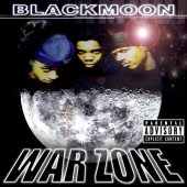 blackmoonwarzone500