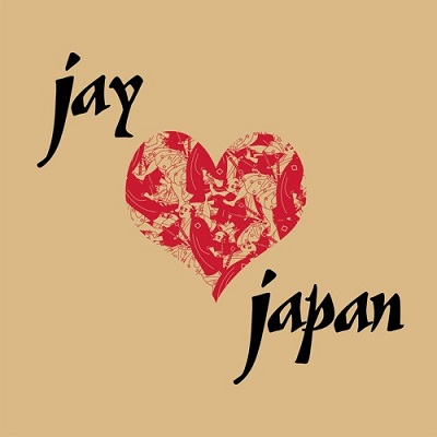 J Dilla – Jay Love Japan (prossima uscita)
