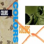 ColorsOST399