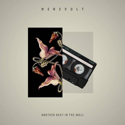 Menevolt – Another beat in the wall (free download)