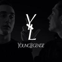 YoungLegendz